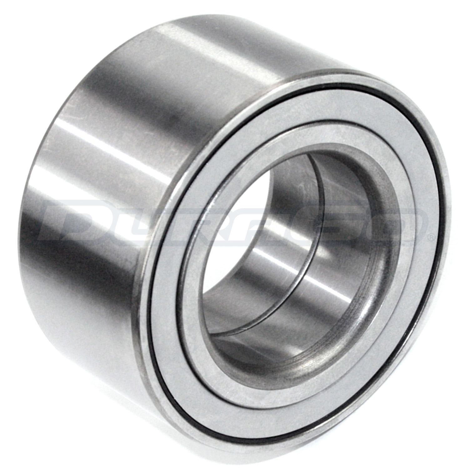 DURAGO - Wheel Bearing (Front) - D48 295-10110