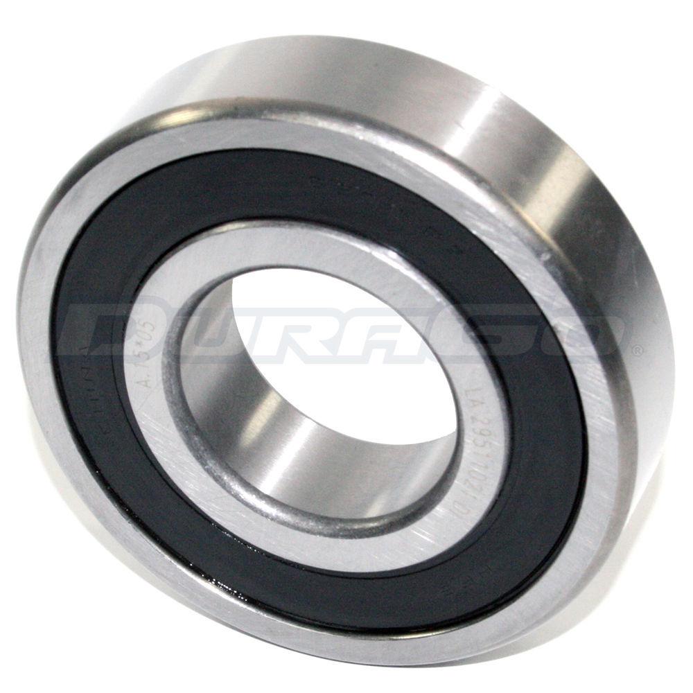DURAGO - Wheel Bearing - D48 295-11021