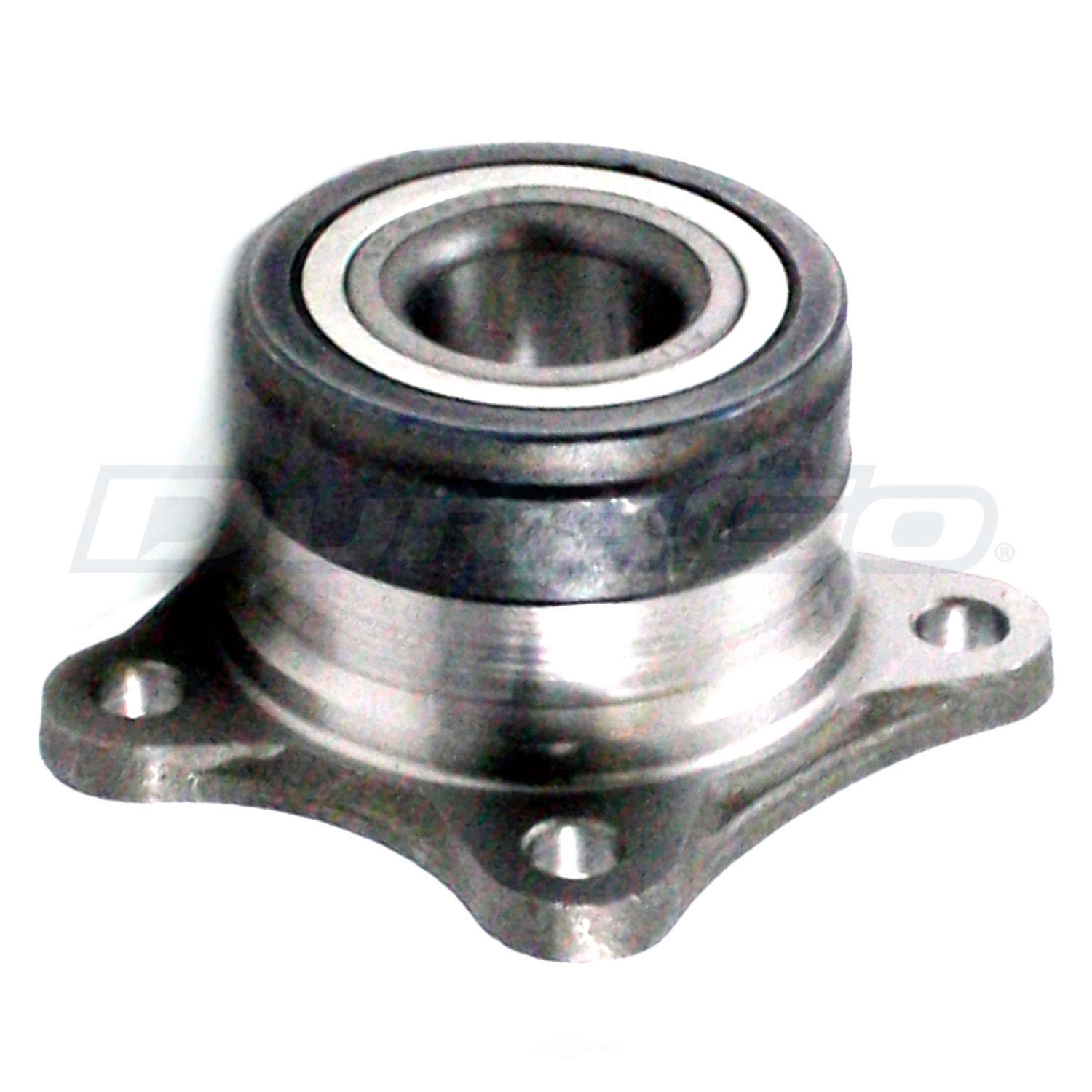 DURAGO - Wheel Bearing Assembly - D48 295-12137