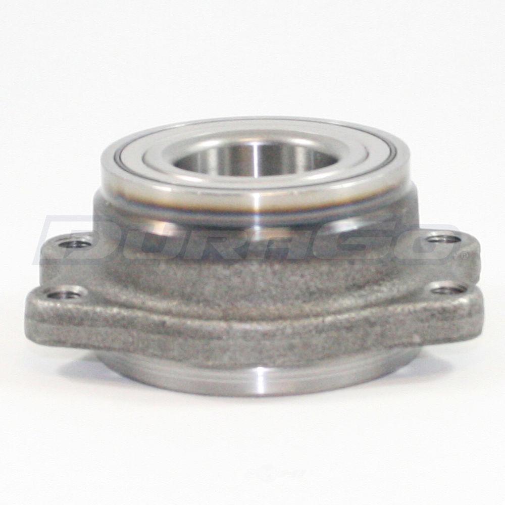 DURA INTERNATIONAL - Wheel Bearing Module - D48 295-12181