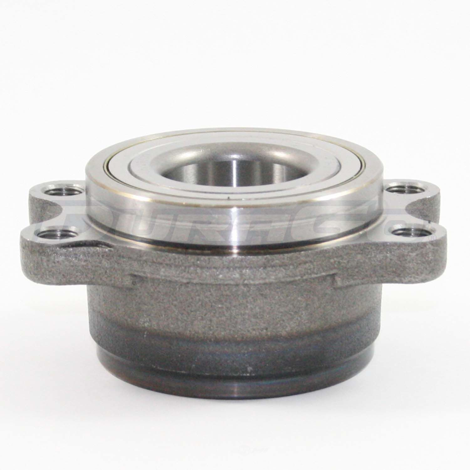 DURAGO - Wheel Bearing Assembly - D48 295-12183