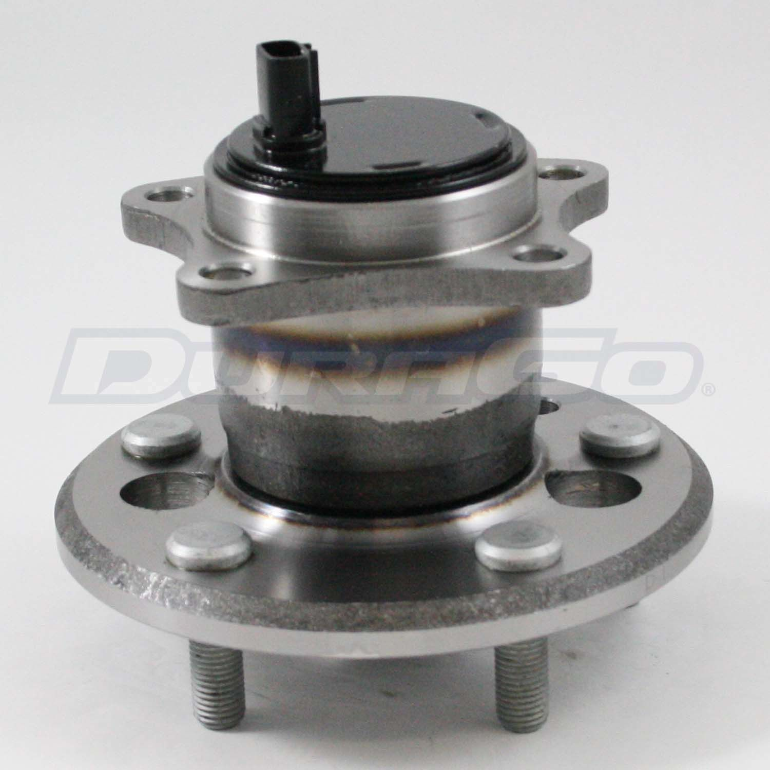 DURAGO - Axle Bearing and Hub Assembly - D48 295-12207