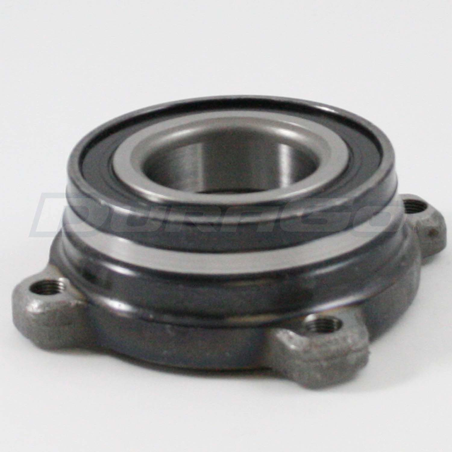 DURAGO - Wheel Bearing Assembly - D48 295-12225