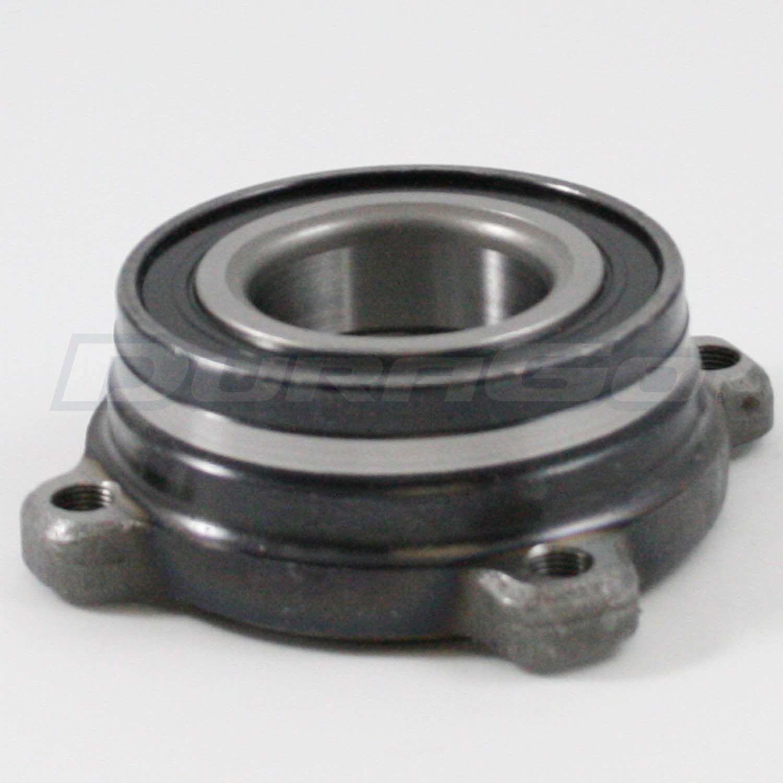 DURA INTERNATIONAL - Wheel Bearing Module - D48 295-12225