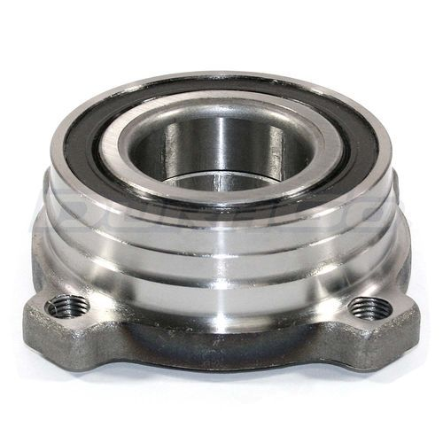 DURAGO - Wheel Bearing Assembly - D48 295-12226