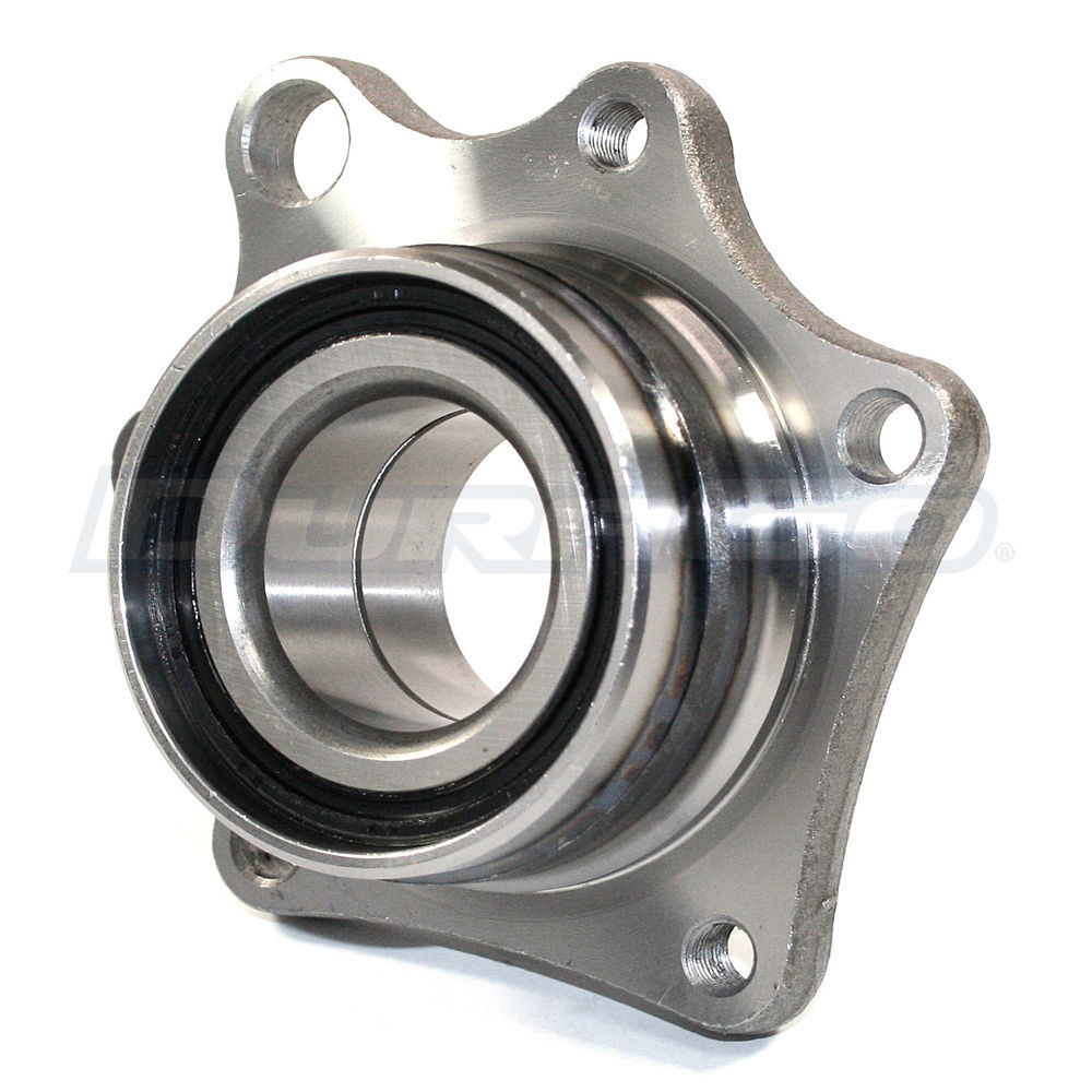 DURAGO - Wheel Bearing Assembly - D48 295-12262