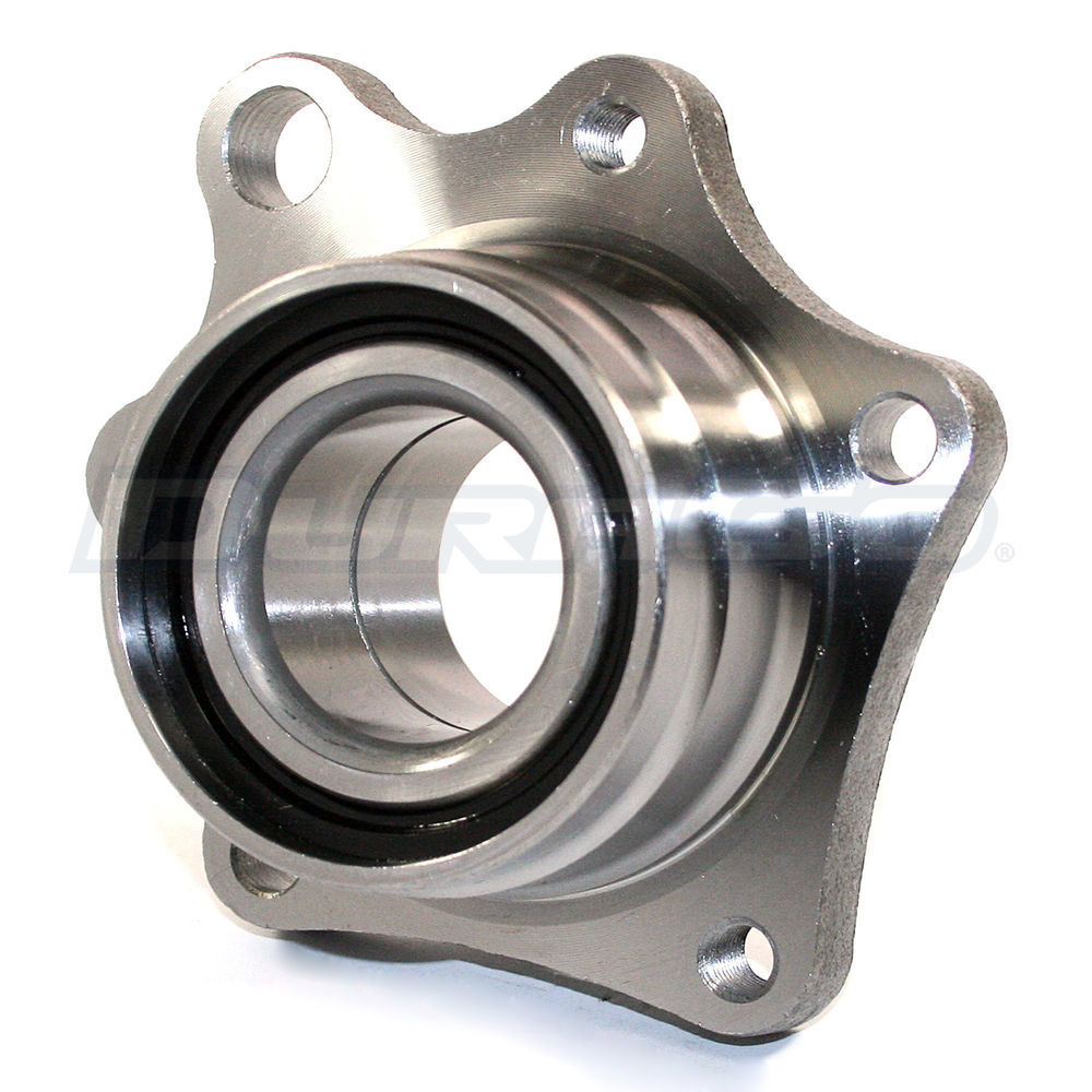 DURAGO - Wheel Bearing Module (Rear Right) - D48 295-12263