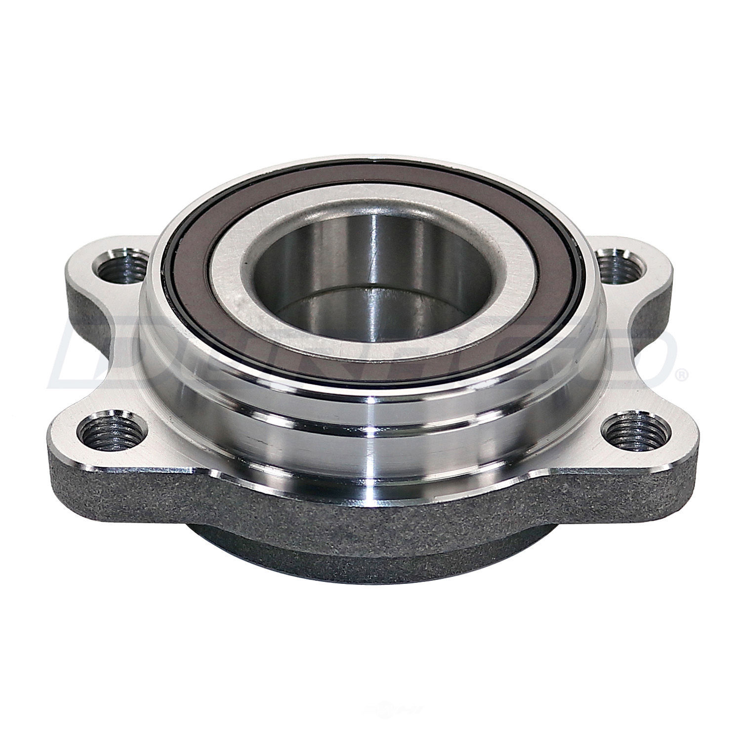 DURAGO - Wheel Bearing Assembly - D48 295-12305