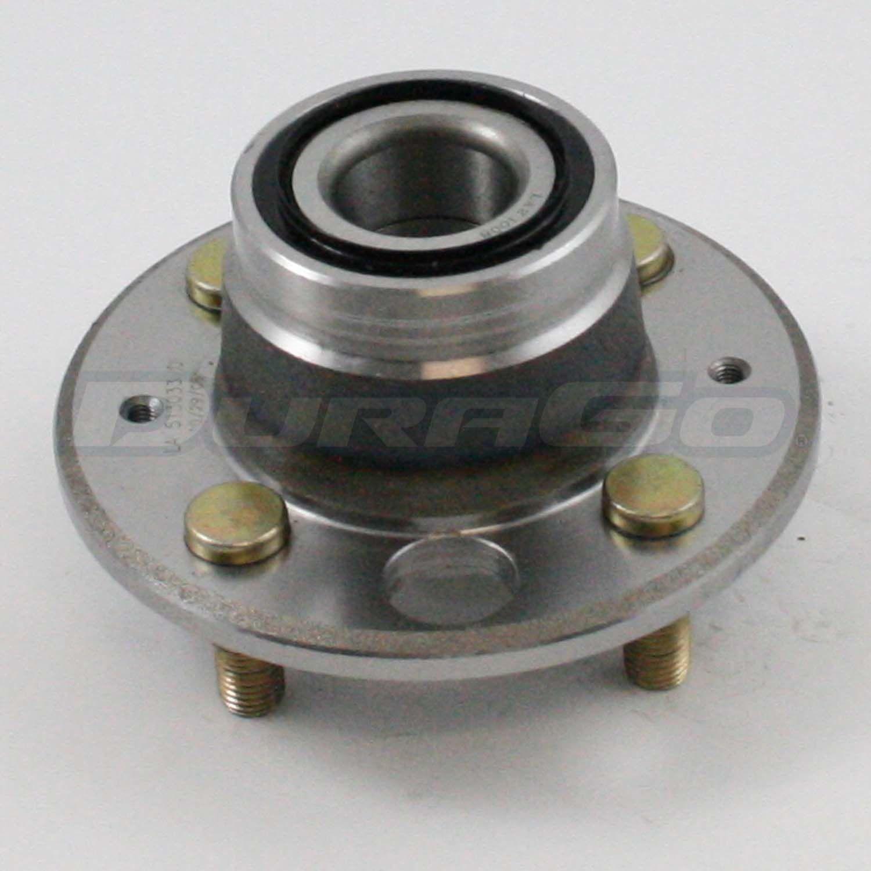 DURAGO - Wheel Bearing & Hub Assembly - D48 295-13033