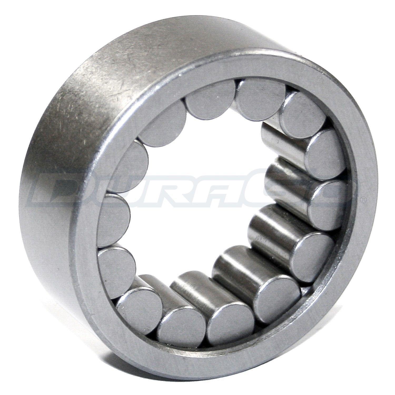DURAGO - Wheel Bearing - D48 295-13067