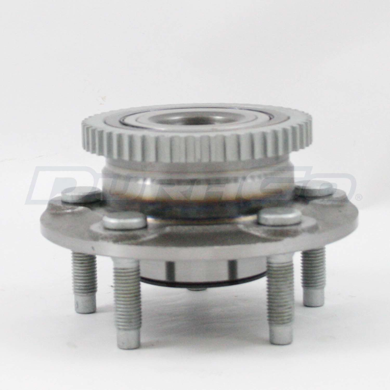 DURAGO - Wheel Bearing & Hub Assembly - D48 295-13092
