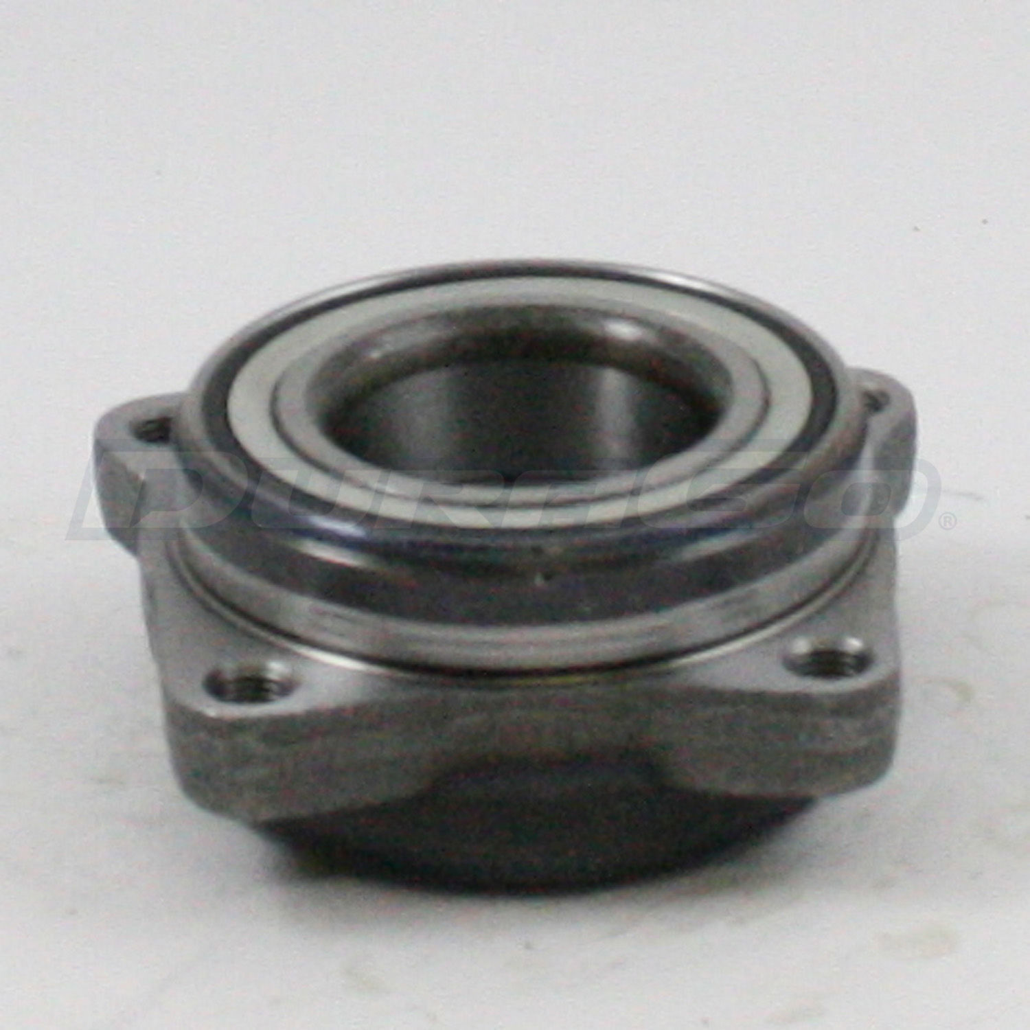 DURAGO - Wheel Bearing Assembly - D48 295-13098
