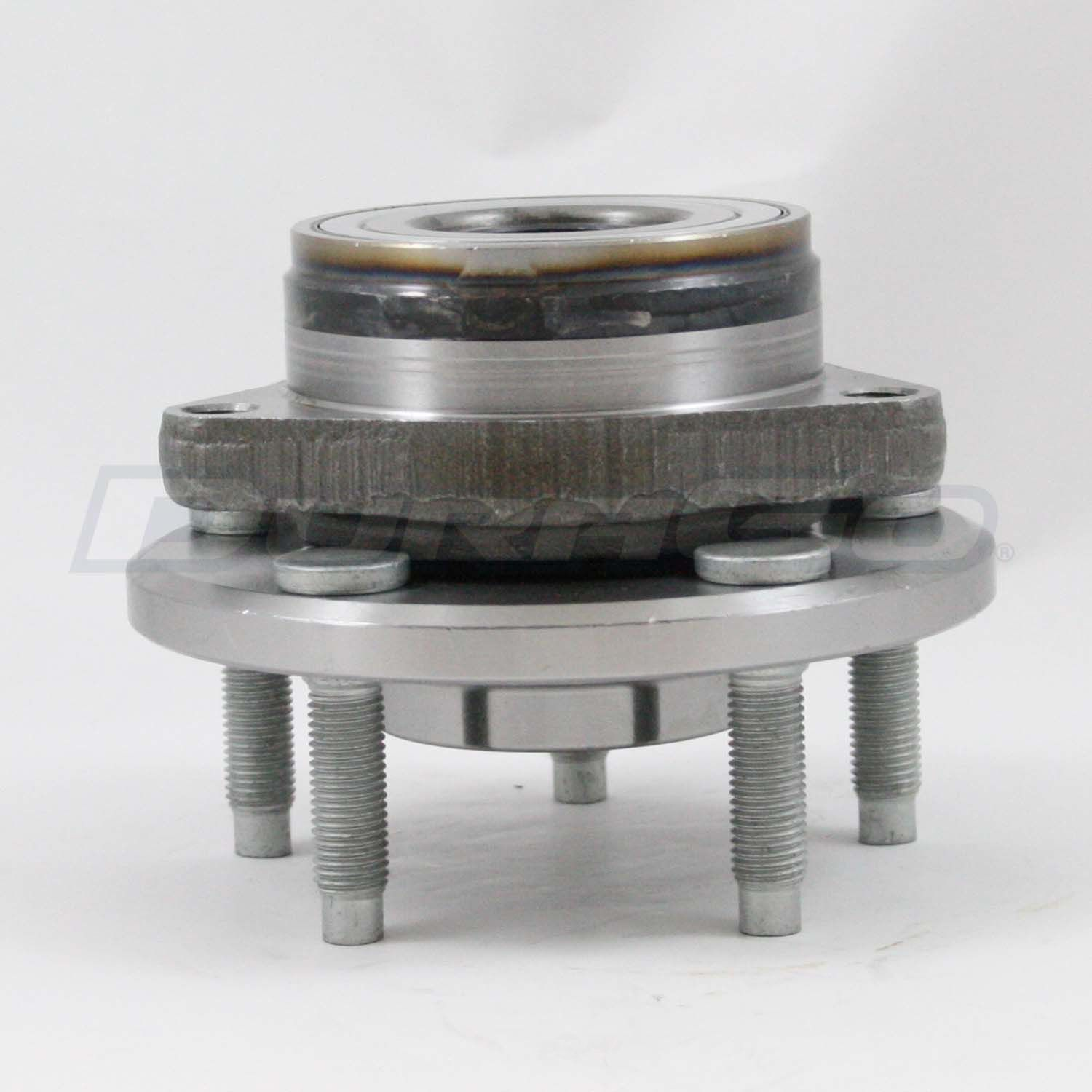 DURAGO - Axle Bearing and Hub Assembly - D48 295-13100