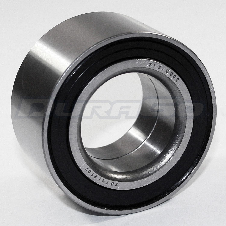 DURAGO - Wheel Bearing - D48 295-13113