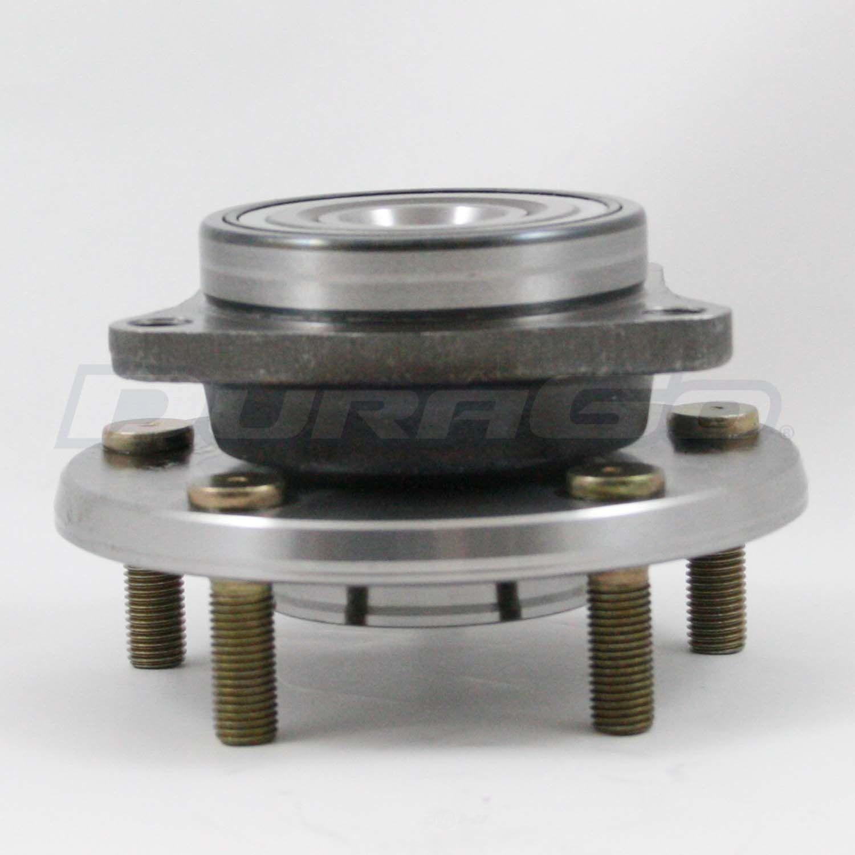 DURAGO - Wheel Bearing & Hub Assembly - D48 295-13157