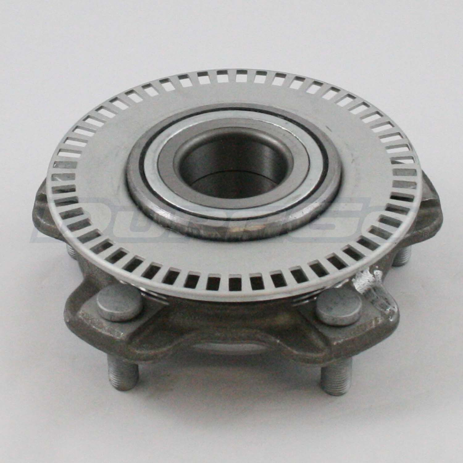 DURAGO - Axle Bearing and Hub Assembly - D48 295-13193