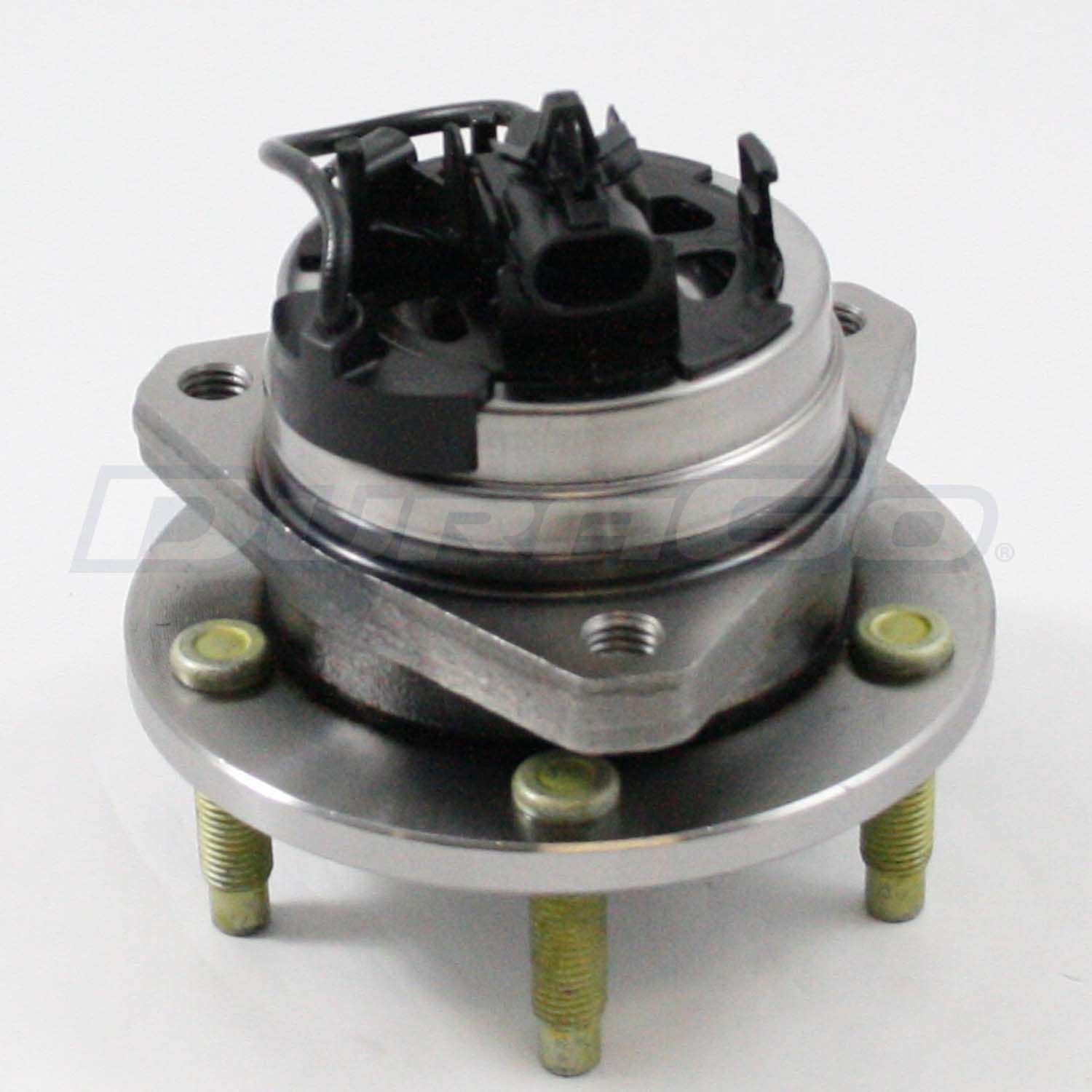 DURAGO - Axle Bearing and Hub Assembly - D48 295-13214
