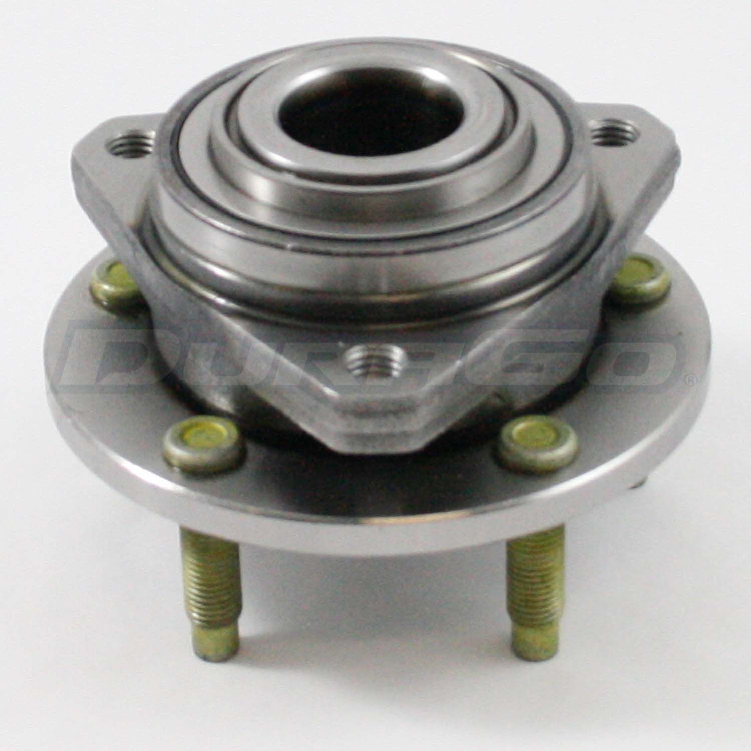 DURAGO - Axle Bearing and Hub Assembly - D48 295-13215
