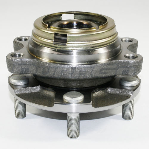 DURAGO - Axle Bearing and Hub Assembly - D48 295-13294