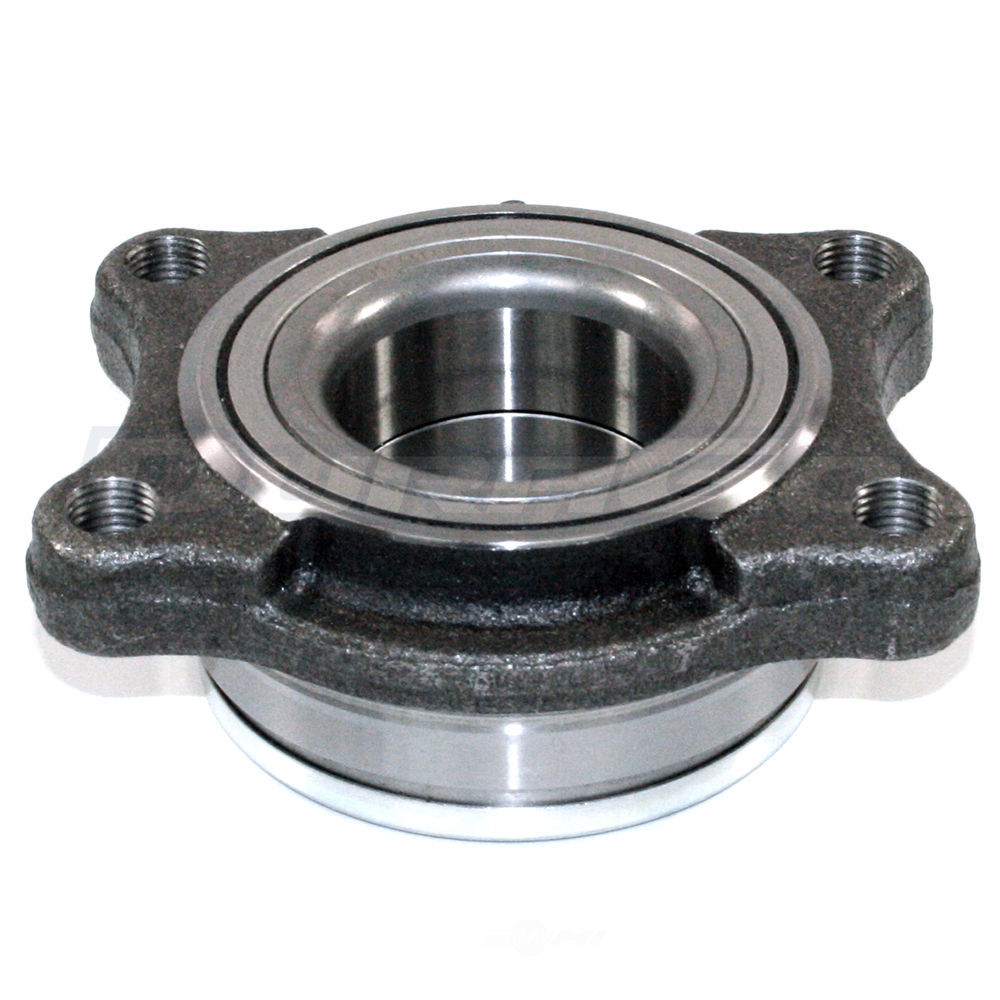 DURAGO - Wheel Bearing Assembly - D48 295-13311