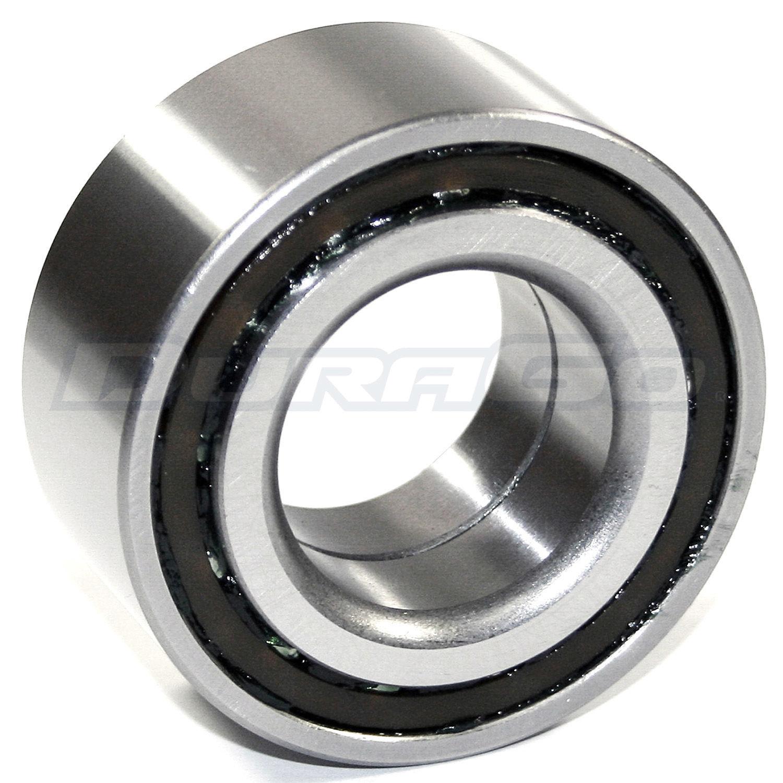 DURAGO - Wheel Bearing - D48 295-14002