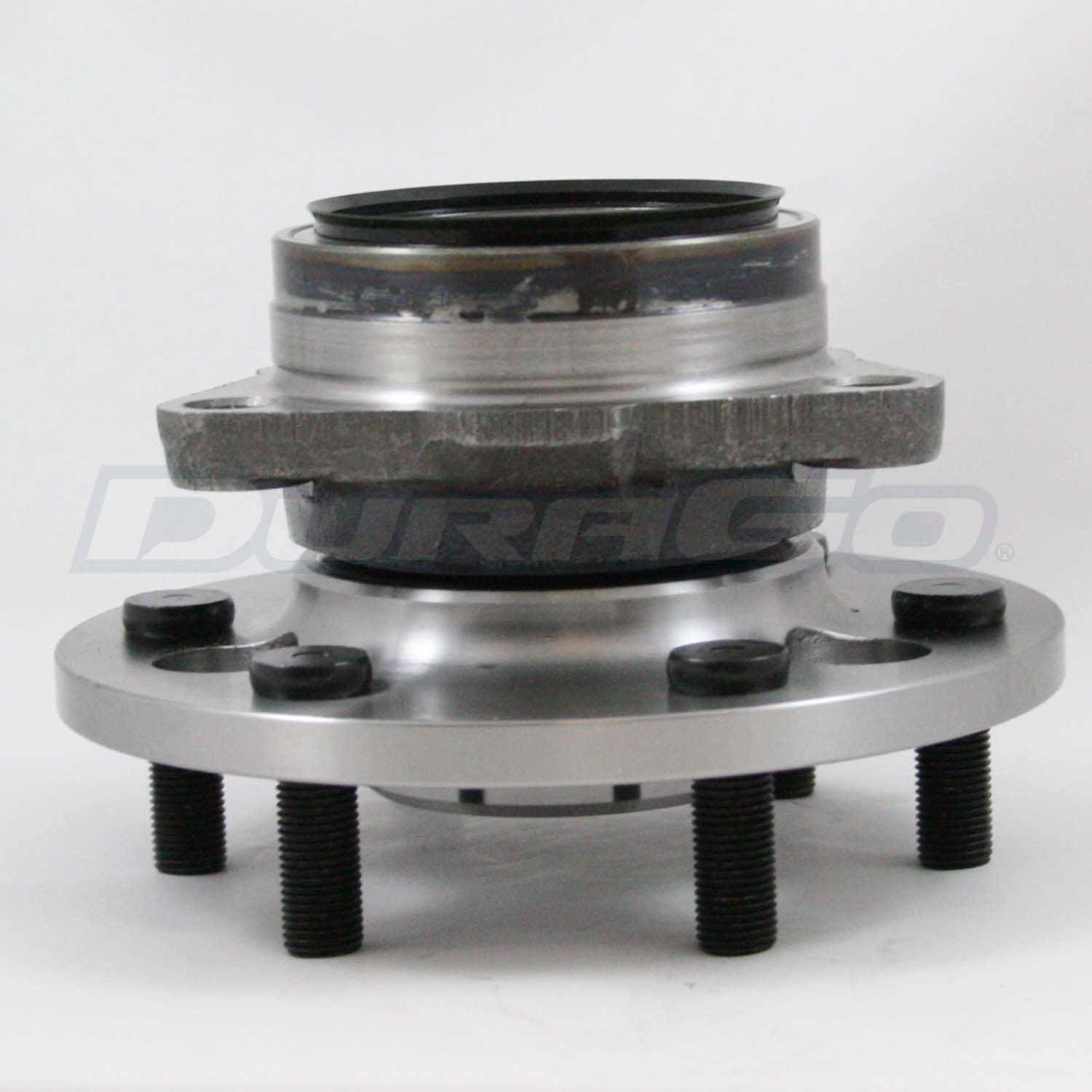 DURAGO - Axle Bearing and Hub Assembly - D48 295-15001