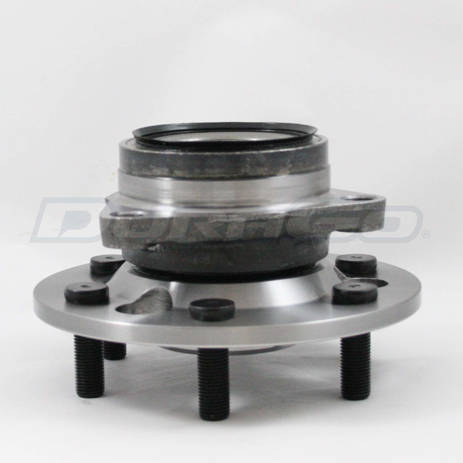 DURAGO - Axle Bearing and Hub Assembly - D48 295-15002