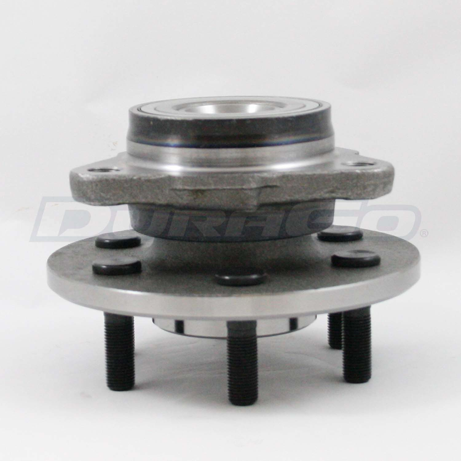 DURAGO - Axle Bearing and Hub Assembly - D48 295-15007