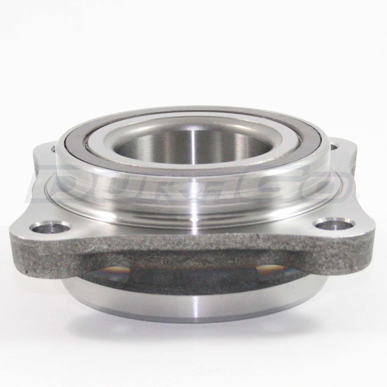DURAGO - Wheel Bearing Module - D48 295-15040