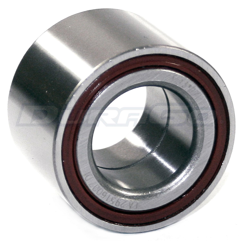 DURAGO - Wheel Bearing - D48 295-16007