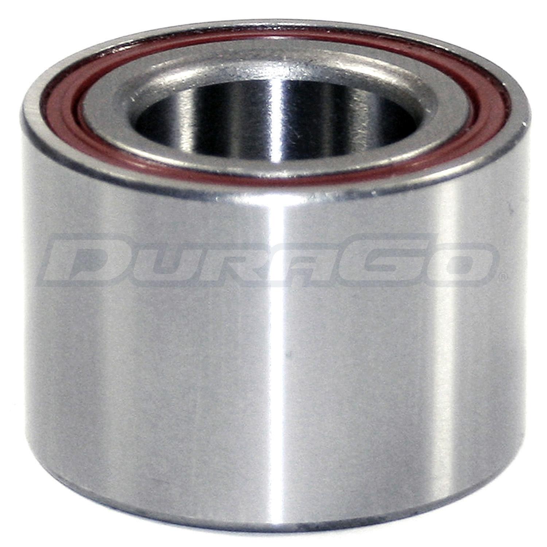 DURAGO - Wheel Bearing (Rear) - D48 295-16007