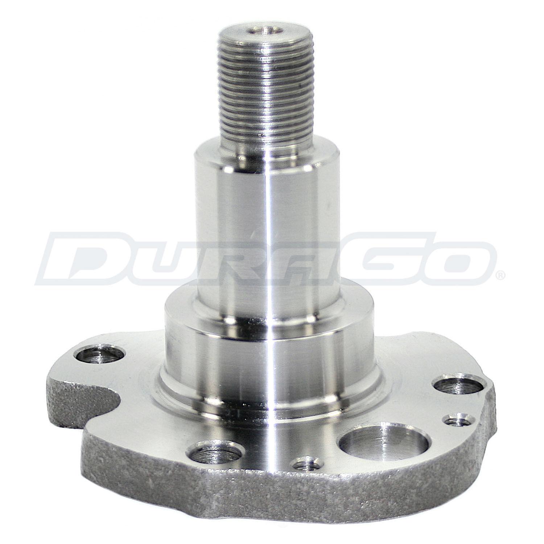 DURAGO - Spindle Stub Shaft - D48 295-19993