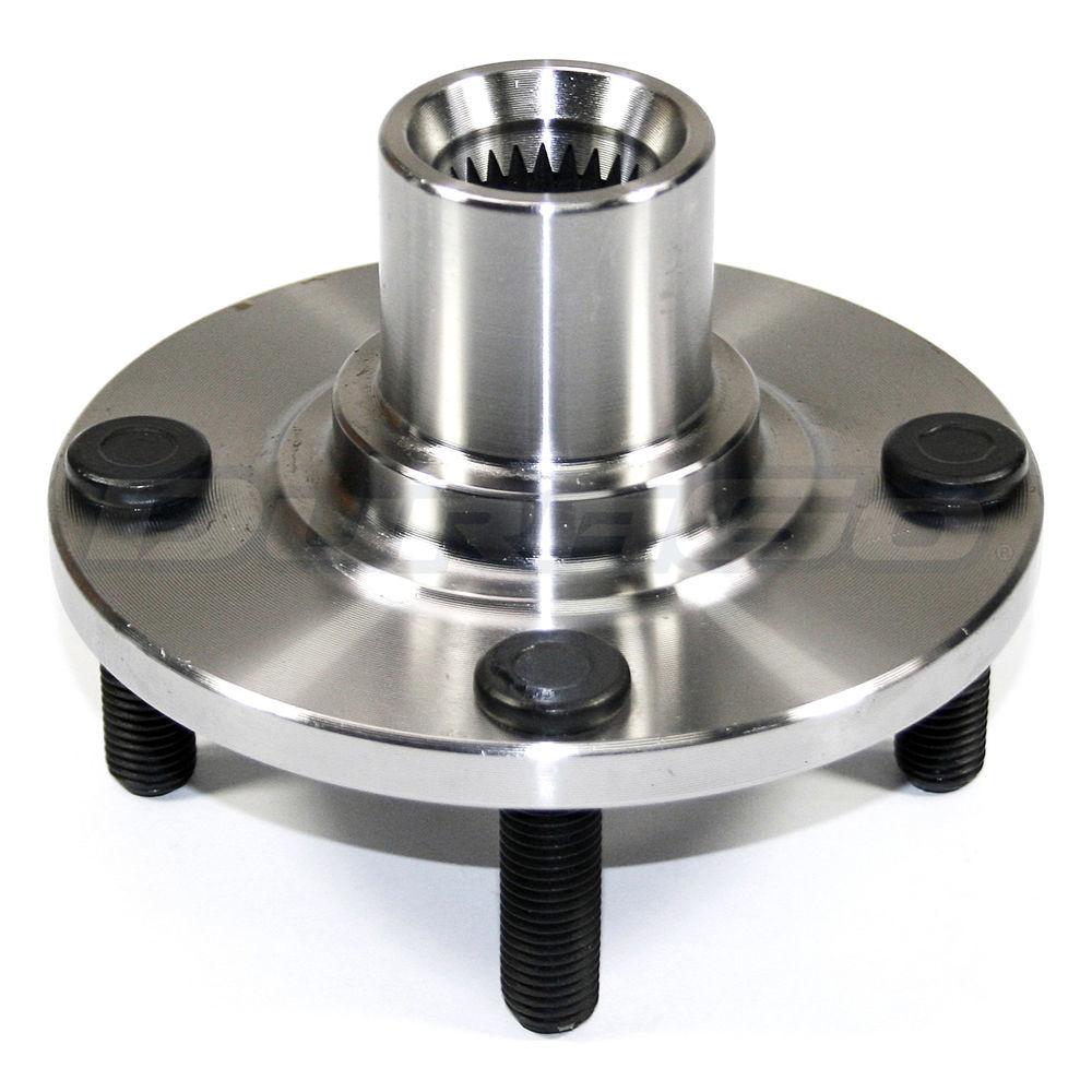 DURAGO - Wheel Hub - D48 295-95003