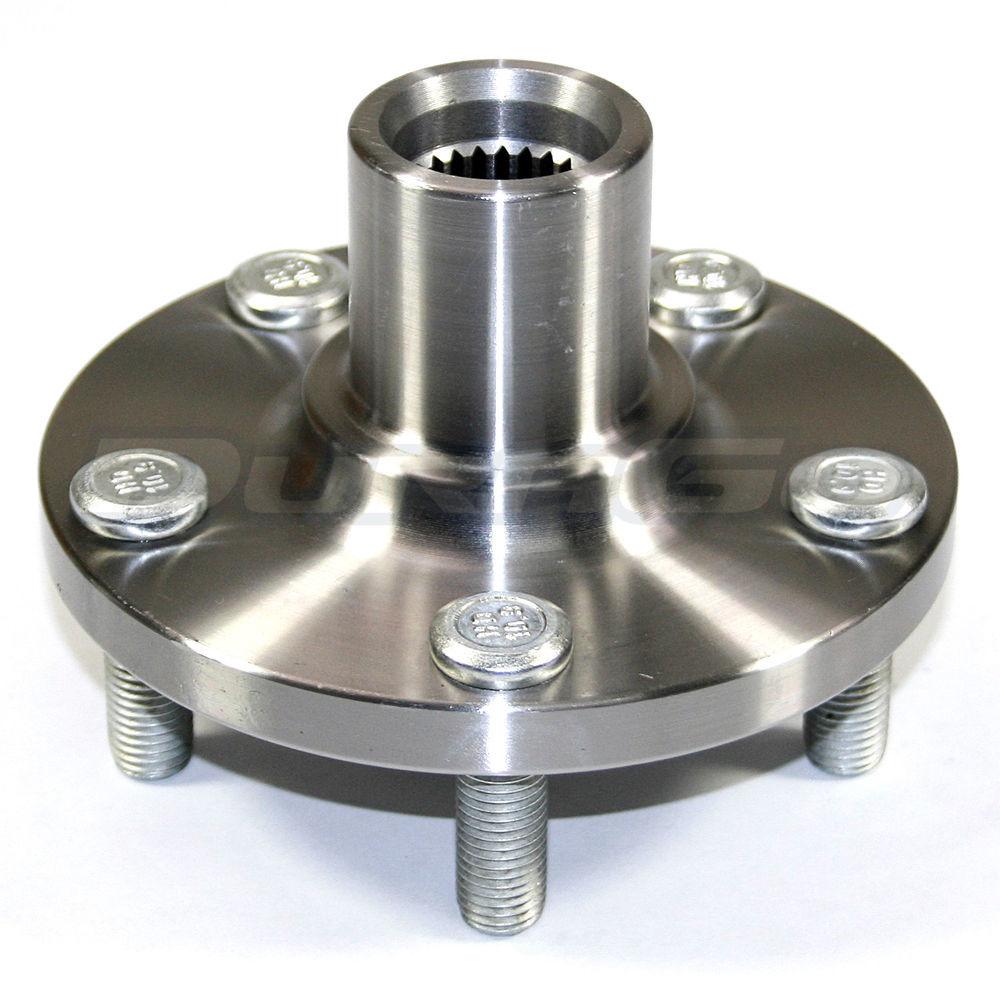 DURAGO - Wheel Hub - D48 295-95006