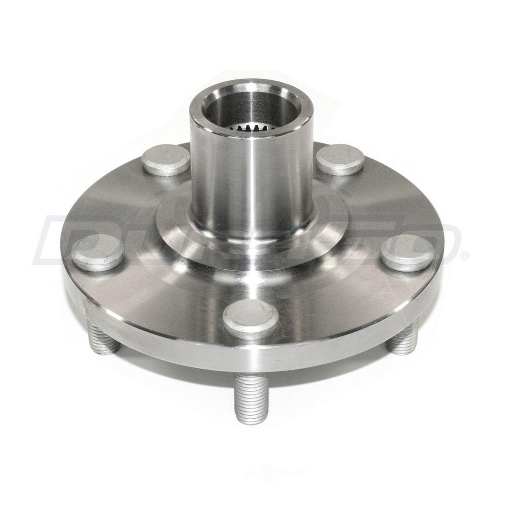 DURAGO - Wheel Hub (Front) - D48 295-95008