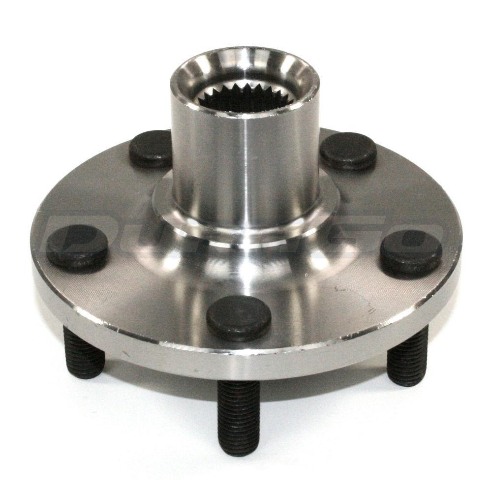 DURAGO - Wheel Hub - D48 295-95038