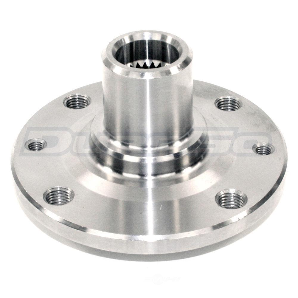 DURAGO - Wheel Hub - D48 295-95046