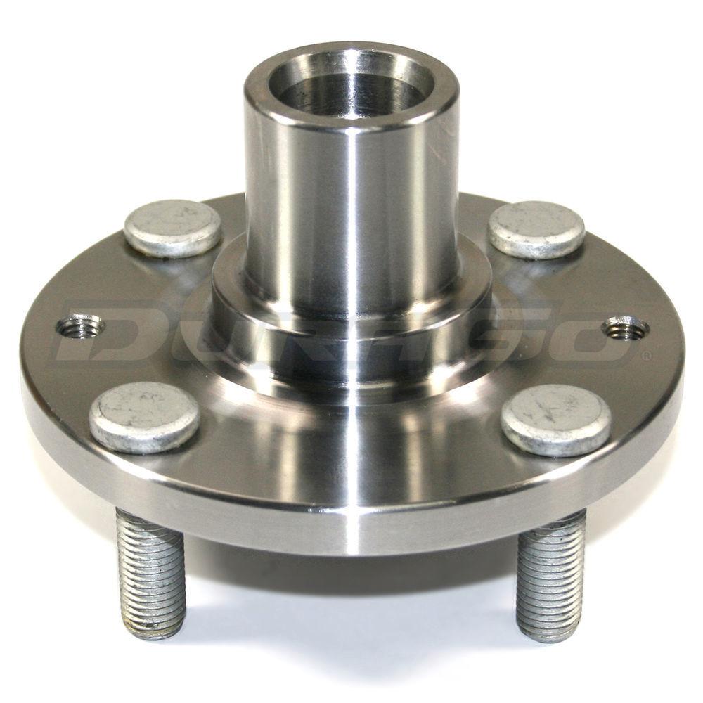DURAGO - Wheel Hub - D48 295-95060