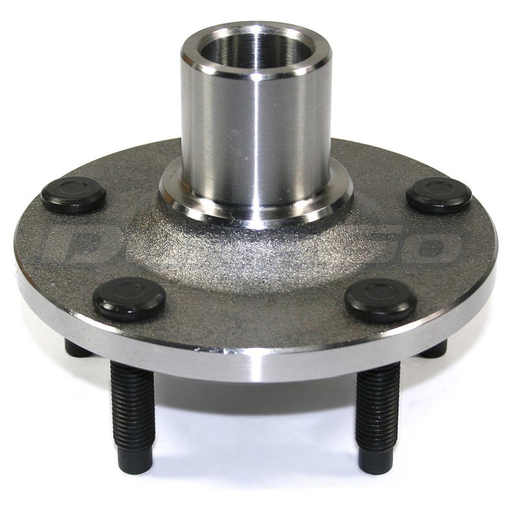 DURAGO - Wheel Hub (Front) - D48 295-95064