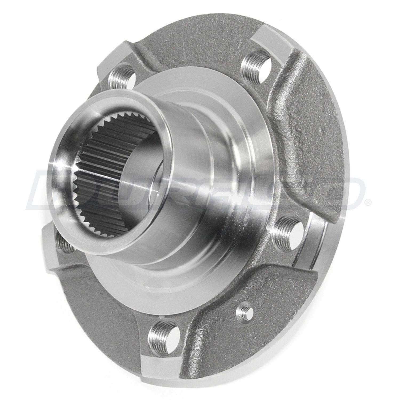 DURAGO - Wheel Hub (Front) - D48 295-95156
