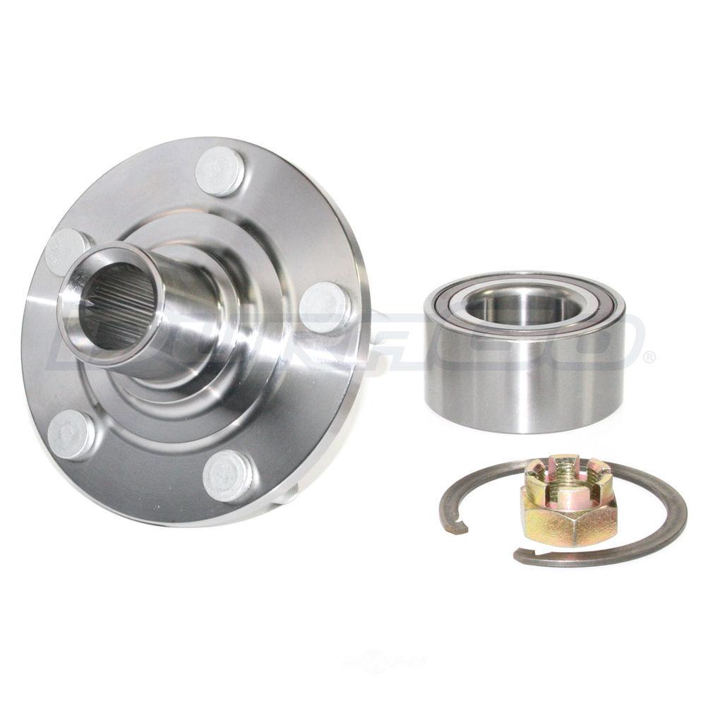 DURAGO - Wheel Hub Repair Kit (Front) - D48 295-96043