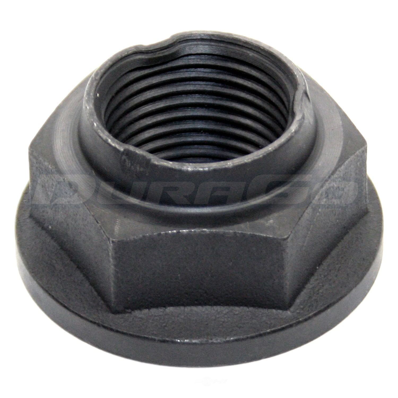 DURAGO - Axle Nut - D48 295-99000