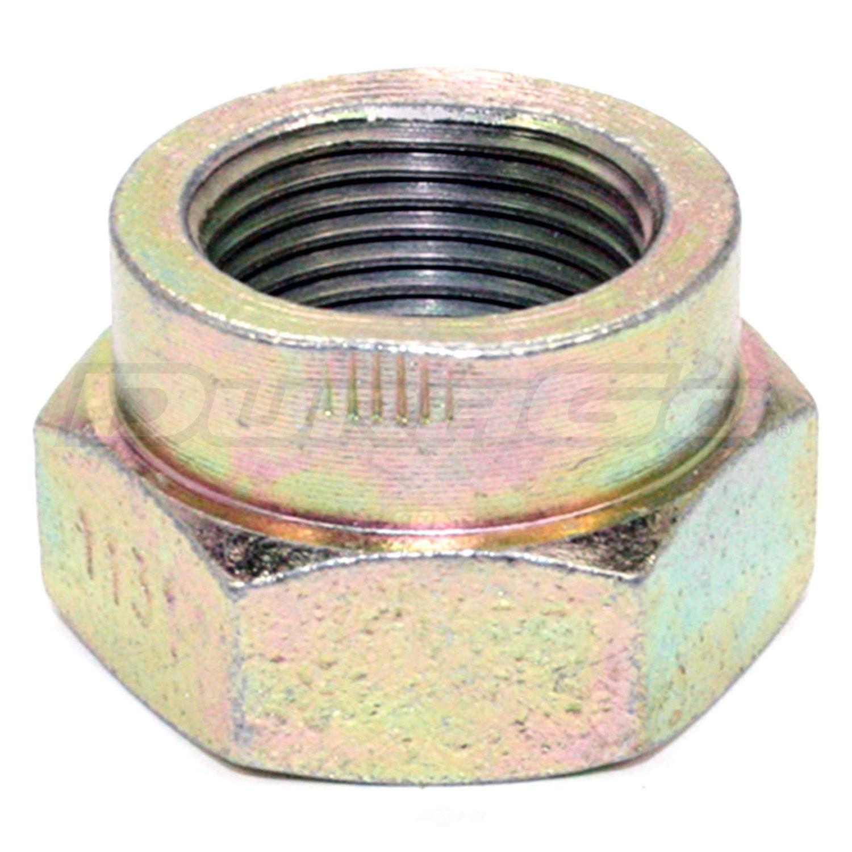 DURAGO - Axle Nut - D48 295-99003