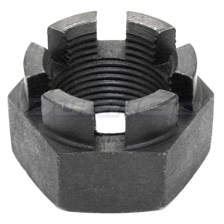 DURAGO - Axle Nut - D48 295-99004