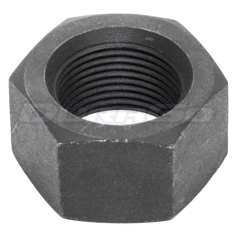 DURAGO - Axle Nut - D48 295-99008