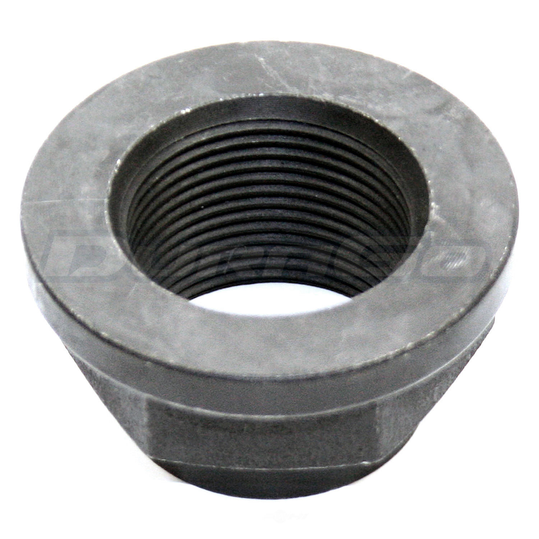 DURAGO - Axle Nut - D48 295-99019