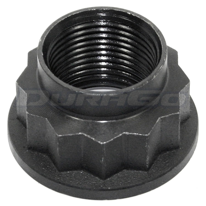 DURAGO - Axle Nut - D48 295-99032
