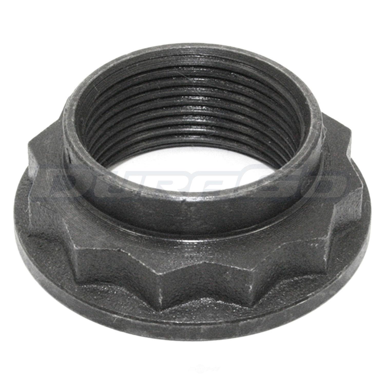 DURAGO - Axle Nut - D48 295-99050