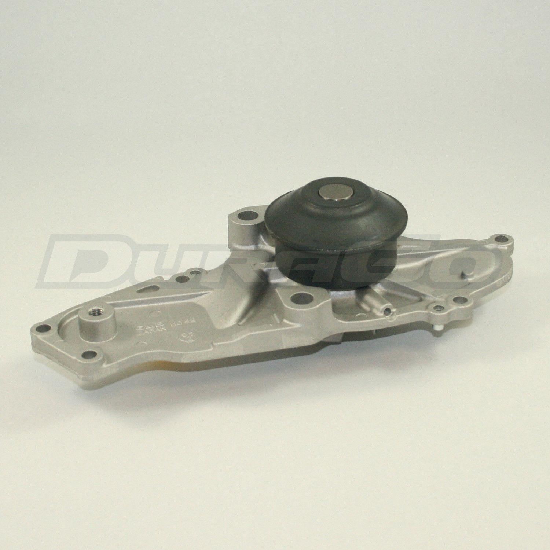 DURA INTERNATIONAL - Engine Water Pump - D48 543-51530