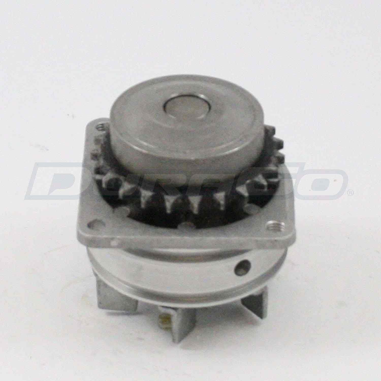 DURAGO - Engine Water Pump - D48 545-01510
